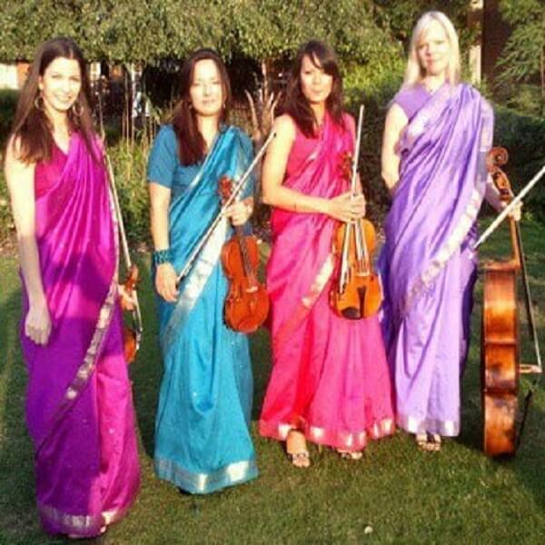 Asian Weddings & Events Entertainment