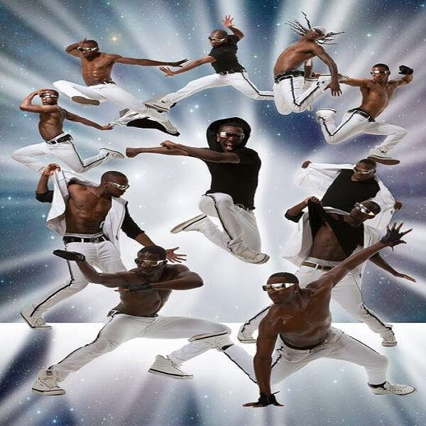 Flawless Dance Troupe (Britain's Got Talent Finalist 2009)