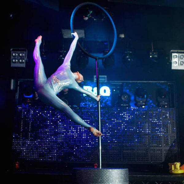 Events Entertainment Hire | Party and Wedding Entertainment